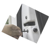 Top Locksmith Services Paramount, CA 562-274-0787